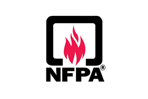 National Fire Protection Association